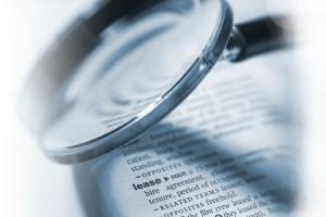 Prevodi dokumentov iz različnih področji