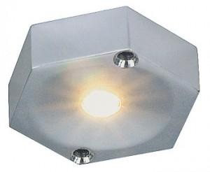 Sodobna svetila kot dodatek notranje opreme