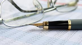 Z izračunom zdravstvenega zavarovanja do jasne slike stroška zavarovanja
