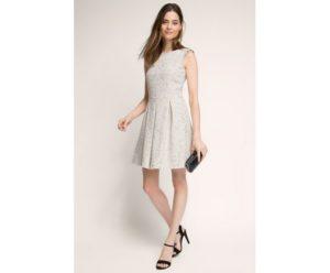 elegantna obleka vpliva na podobo posameznika