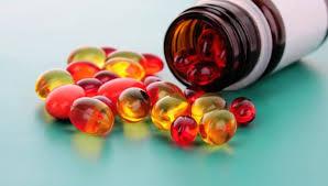 Probiotiki lahko ugodno vplivajo na zdravje.
