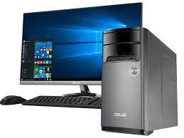 Stacionarni računalnik