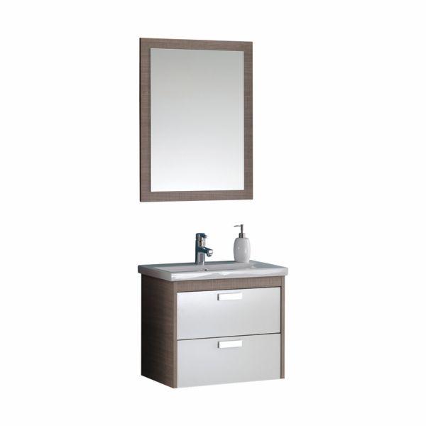 kopalniški blok je pomemben del kopalniške opreme